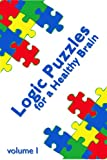 Logic Puzzles for a Healthy Brain