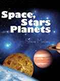 Space, Stars and Planets (Young Reed)