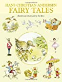 Hans Christian Andersons Fairy Tales