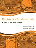 img - for Electronics Fundamentals: A Systems Approach book / textbook / text book