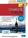 Complete Turkish Beginner to Intermed...