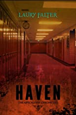 Haven (Apocalypse Chronicles Part 1)
