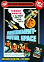 Assignment: Outer Space (WTSH) [DVD]<br>$417.00