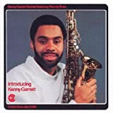 Introducing Kenny Garrett Kenny Garrett Quintet