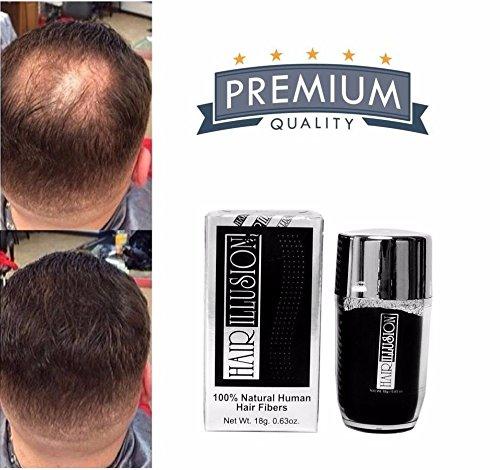 hair-illusion-100-natural-human-hair-fibers-not-synthetic-for-men-women-premium-hair-building-formul