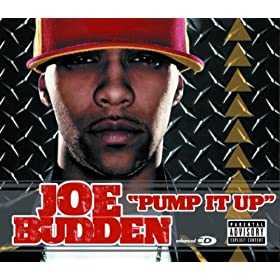 Pump It Up (Album Version (Explicit)) [Explicit]