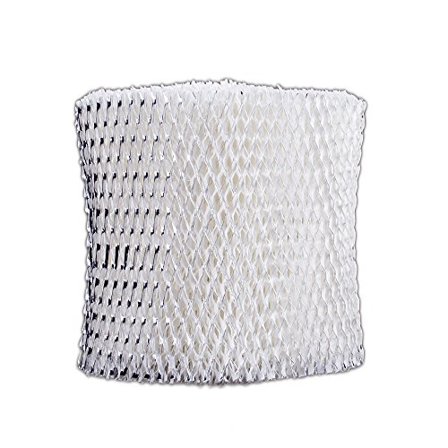RPS H64-C Humidifier Wick Filter for Holmes