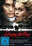 Sleepy Hollow title=