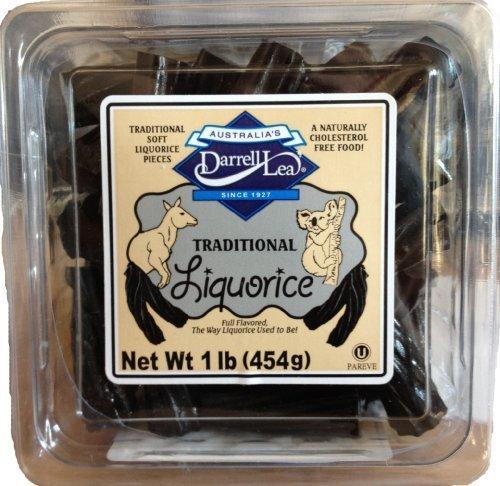 australias-darrell-lea-traditional-liquorice-1-lb-by-darrell-lea