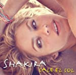 Waka Waka (This Time for Africa) (K-Mix)