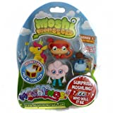 Moshi Monsters: Moshlings Series 1 Figure Pack G