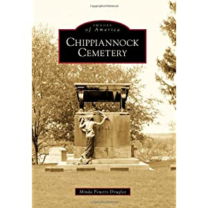 Chippiannock Cemetery (Images of America)