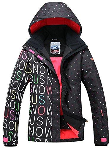 aptro-vetement-de-ski-femme-sport-dhiver-coup-vent-et-impermeable-impression-des-alphabets-et-pois-p