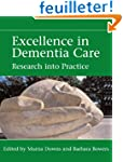 Excellence in Dementia Care: Principl...