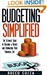 Budgeting Simplified: The Ultimate Gu...