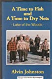 img - for A Time to Fish and A Time to Dry Nets book / textbook / text book