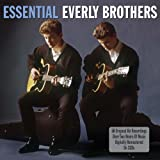 Essential Everly Brothers