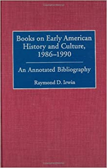 annotated bibliographies books from recommended reading If anyone will read the annotated bibliography besides if you use the entire handout and attribute the university writing center or find books and.