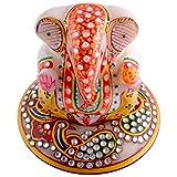 Craft and Craft Handicrafts's Designer Ganesh ji
