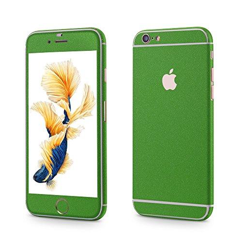 okcsrpremium-glamoures-sticker-fur-das-apple-iphone-6-6s-skin-handyfolie-protector-film-folie-schutz