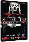 After Dark Thrillers [DVD] [Region 1] [US Import] [NTSC] thumbnail