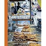 Thai Street Food [Hardcover]