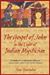 The Gospel of John in the Light of In...