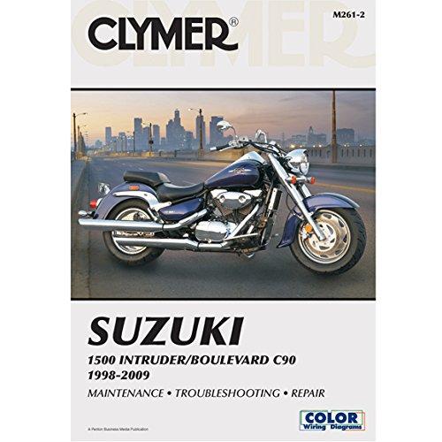 clymer-suzuki-1500-intruder-boulevard-c90-1998-2009
