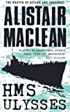 "HMS ""Ulysses"""
