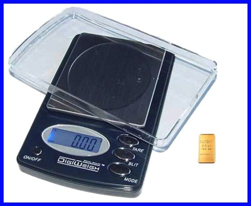 Professional Office Medical Weight Scale Physician Electronic Digital Equipment, Political Collection, Canada Political Collection, European Politics, Russian Politics, United States Politics, State Politics, Democrat Button, Democrat Pin