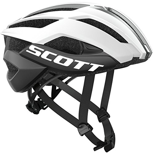 scott-arx-plus-helmet-white-black-m