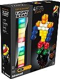 LIGHT-STAXR-Illuminated-Blocks-Classic-Set-36-Pieces