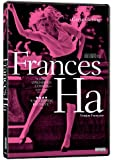 Frances Ha (Bilingual)