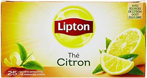 lipton-the-citron-25-sachets-40g-lot-de-3