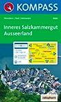 Inneres Salzkammergut, Ausseerland: 1...