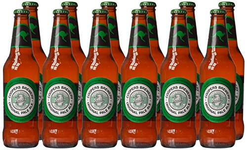coopers-original-pale-ale-12-x-375-ml