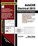 AutoCAD Electrical 2013 for Electrica...