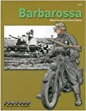img - for Barbarossa: No. 6522 book / textbook / text book