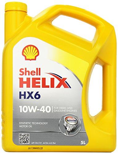 shell-helix-hx6-10w40-motorol-5l