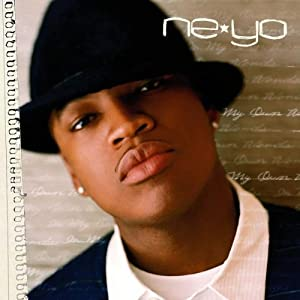Ne Yo In My Own Words Amazon Com Music