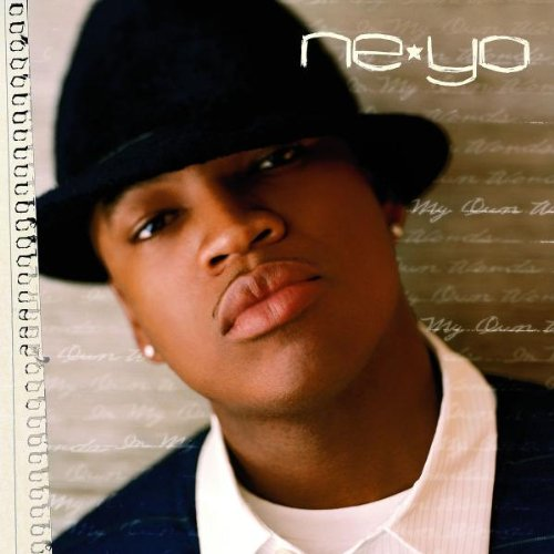 Ne-Yo - Let Me Love You - Zortam Music