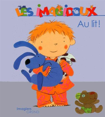 Le Docteur - Fani Marceau,Claire Le Grand