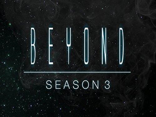 Beyond - Season 3