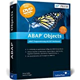 "ABAP Objects: ABAP-Programmierung mit SAP NetWeaver (SAP PRESS)von ""Horst Keller"""