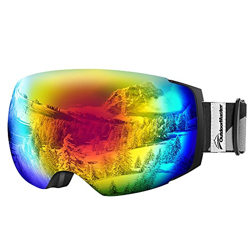 ladies ski goggles 2kbk  ladies ski goggles