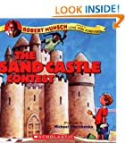 The Sand Castle Contest