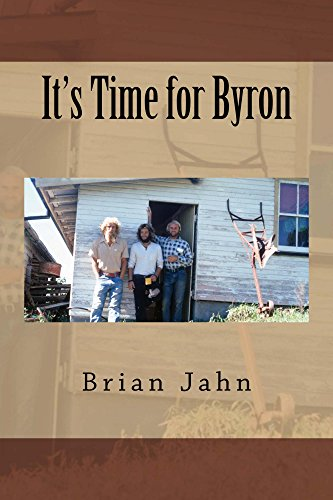 its-time-for-byron