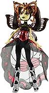 Monster High Boo York, Boo York Gala…