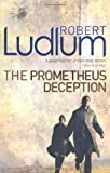 Robert Ludlum The Prometheus Deception