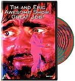 Tim and Eric Awesome Show, Great Job! Season 1